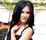 Dating Eastern European Women Online