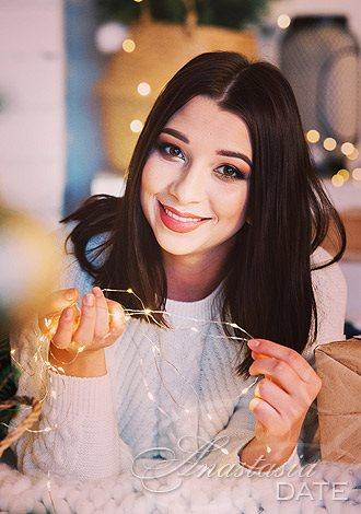 Elena, 24